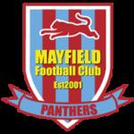mfc-logo-png