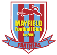 Mayfield FC