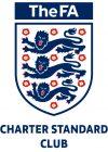 FA_Charter_Standard_Club-1