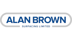 Mfc Sponsor Abrown