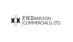 Mfc Sponsor Fwharrison