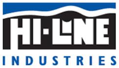 Mfc Sponsor Hiline