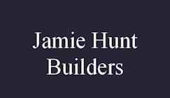 Mfc Sponsor Jamiehunt