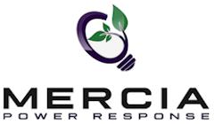 Mfc Sponsor Mercia