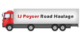 Mfc Sponsor Poyser