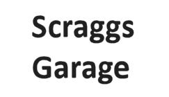 Mfc Sponsor Scraggs